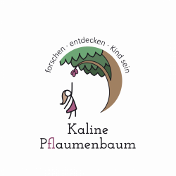 """Kaline Pflaumenbaum"" - Kindertagespflege in Gronau OT Nienstedt"